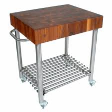 john boos kitchen islands wal cucd15