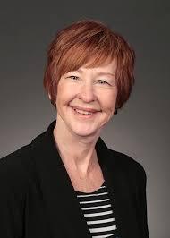 Jackie Smith (politician) - Wikipedia