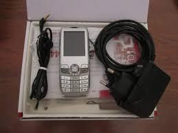 Cellulare LG L3100 a San Donà di Piave ...