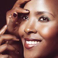 gloss makeup beauty studio west los