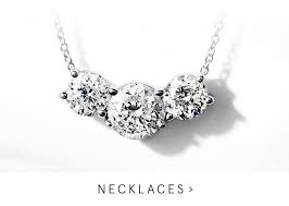 three stone jewelry kay
