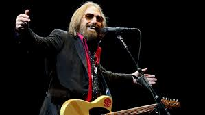 Why the Heartbreakers are resisting the lure of an all-star Tom Petty  tribute - Los Angeles Times