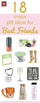 18 sentimental gift ideas for female