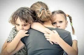 Отвечаем на вопросы о пенсии по потере кормильца. Выплаты ребенку,  студенту, жене ✅ Бизнес-портал fdlx.com