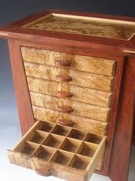 quality jewelry bo fine woodworking