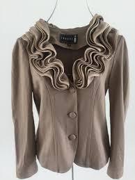 Vestido Tejido Ivonne Oferta. Sueter. Sweater. Ivone Rm4 - Ropa, Bolsas y  Calzado en Mercado Libre México