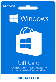 get free microsoft codes grabpoints