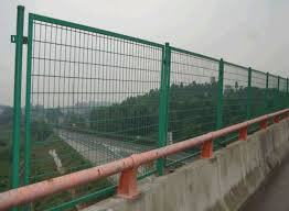 China Bridge Wire Mesh Fence Wire Mesh Fencing Net Pvc Coated Wire Mesh Fence China Bridge Wire Mesh Fence Wire Mesh Fencing Net