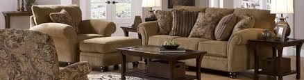 jackson furniture in antioch lavergne