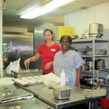 Willis Nursing & Rehabilitation, 3000 N Danville St, Willis, TX 77378, USA