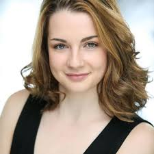 Abigail Moore - Actor, Dancer, Singer | StageAgent