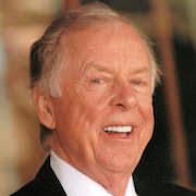 Ray Lee Hunt: Businessman (born: 1943) | Biography, Career, Life