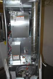 coleman evcon furnace images e993