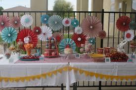 Carnival 1st Birthday Carnival Birthday Carnival Birthday Parties Happy 1st Birthdays