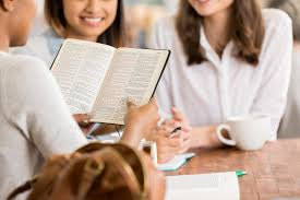bible verses about friendship for encouragement and wisdom