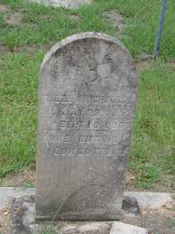 Preserving Our History in Tangipahoa and St. Helena Parishes, Louisiana:  Are There Any Relations Between Thomas and Alonzo Richardson?