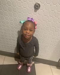 Added by @boostme_kidz_20 Instagram post Pretty little Princess  👑💝💗💜😍@prettygirlzemaya #babymodel #BmeK20 #BMeK_20 #disneysearch  #babies #cutekids #kidmodelsearch #kidtalent #lovebabies #siblinglove  #sweetiepies #beautifulkids #beautifulbabies ...