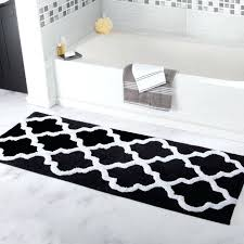 unique bathroom rug sets image of