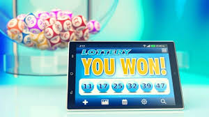 Playing Lotteries Online – 5 Things You Should Know for Better ...