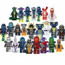 Aircraft & Spacecraft Ninja X 8 Kai Zane Cole Jay Dark Lord Garmadon Ninjago  Nya Kai Ninjago Fits LEGO Toys & Games Aircraft & Spacecraft Diecast &  Vehicles