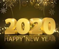 happy new year wishes messages quotes whatsapp instagram and