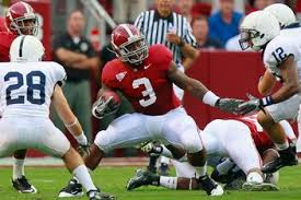 Preston Dial News, Stats, Photos | Alabama Crimson Tide