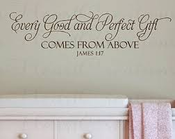 newborn baby quotes bible image quotes at com