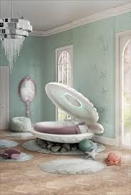Kids Bedroom Ideas For The Modern Parent Childrens Bedroom Furniture Mermaid Decor Bedroom Whimsical Bedroom