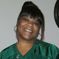Obituary | Lisa Lynette West-Solomon | Semien-Lewis Mortuary,LLC