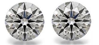 polished diamond service