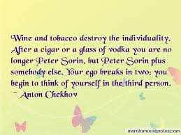cigar quotes top quotes about cigar from famous authors