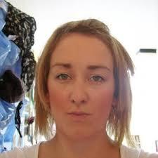 Abby Dean (abbydean84) | Mixes on Myspace
