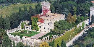 best wedding venues in tuscany tuscan