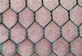China Pvc Coated Chicken Wire Fence R Ljw China Chicken Wire Net Chicken Wire Fence