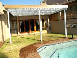 aluminum awning for home awnings patios
