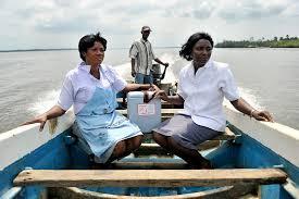 GAVI/2012/Adrian Brooks | Nigeria: Africa's most populous co… | Flickr
