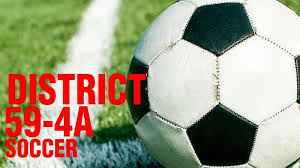 Five from East, West make 59-4A girls soccer first team | High School |  victoriaadvocate.com