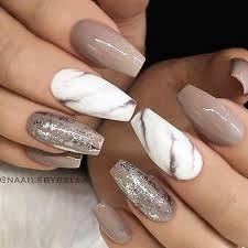 nail designs for sprint winter summer