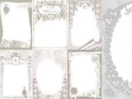 psd frames free psd 93 free