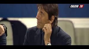 Italia-Germania 1-1 Highlights Euro 2016 Fabio Caressa ITA - YouTube