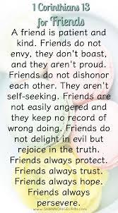 christian friendship quotes com