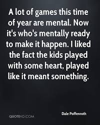 dale poffenroth quotes quotehd