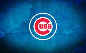 cubs laptop wallpapers top free cubs