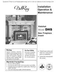 g0511 hotshot dhs rev3 manualzz com