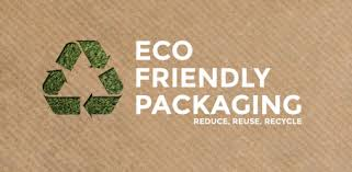 2017 Sustainable Packaging Trends - Swedbrand Group