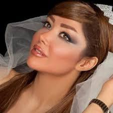 hasti beauty salon request an