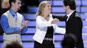 Idol' winner David Cook's brother dies of cancer - The San Diego ...