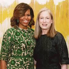 YEOHLEE - #throwback to when architect Sylvia Smith met... | Facebook