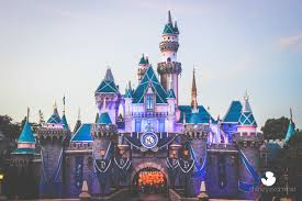 in love with our free set of disneyland