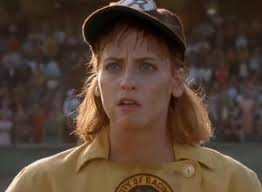 She Was Everywhere In The 90s, But What Is Lori Petty Been Up To ...